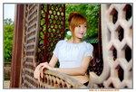 24042016_Lingnan Garden_Bobo Au00206
