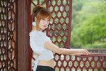 24042016_Lingnan Garden_Bobo Au00207