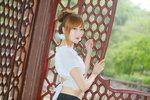 24042016_Lingnan Garden_Bobo Au00208