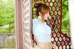 24042016_Lingnan Garden_Bobo Au00211