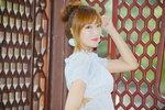 24042016_Lingnan Garden_Bobo Au00217