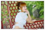 24042016_Lingnan Garden_Bobo Au00218