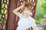 24042016_Lingnan Garden_Bobo Au00221