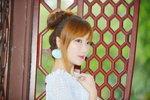 24042016_Lingnan Garden_Bobo Au00223