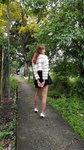 26112016_Samsung Smartphone Galaxy S7 Edge_Nan Sang Wai_Bobo Au00010