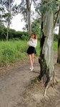 26112016_Samsung Smartphone Galaxy S7 Edge_Nan Sang Wai_Bobo Au00011