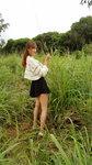 26112016_Samsung Smartphone Galaxy S7 Edge_Nan Sang Wai_Bobo Au00015