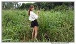 26112016_Samsung Smartphone Galaxy S7 Edge_Nan Sang Wai_Bobo Au00021