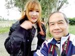 SS26112016_Samsung Smartphone Galaxy S7 Edge_Nan Sang Wai_Bobo and Nana00001