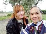 SS26112016_Samsung Smartphone Galaxy S7 Edge_Nan Sang Wai_Bobo and Nana00002