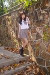 07102018_Chinese University of Hong Kong_Bobo Cheng00007