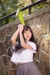 07102018_Chinese University of Hong Kong_Bobo Cheng00026