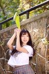 07102018_Chinese University of Hong Kong_Bobo Cheng00027