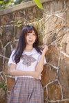 07102018_Chinese University of Hong Kong_Bobo Cheng00028