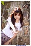 07102018_Chinese University of Hong Kong_Bobo Cheng00036