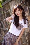 07102018_Chinese University of Hong Kong_Bobo Cheng00037