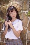 07102018_Chinese University of Hong Kong_Bobo Cheng00044