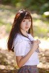 07102018_Chinese University of Hong Kong_Bobo Cheng00080