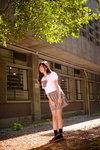 07102018_Chinese University of Hong Kong_Bobo Cheng00085