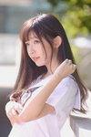 07102018_Chinese University of Hong Kong_Bobo Cheng00147