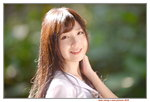 07102018_Chinese University of Hong Kong_Bobo Cheng00207