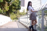 07102018_Chinese University of Hong Kong_Bobo Cheng00221