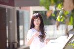 07102018_Chinese University of Hong Kong_Bobo Cheng00223