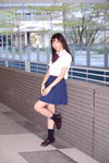 07102018_Chinese University of Hong Kong_Bobo Cheng00003