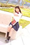 07102018_Chinese University of Hong Kong_Bobo Cheng00079