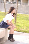 07102018_Chinese University of Hong Kong_Bobo Cheng00081