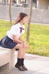 07102018_Chinese University of Hong Kong_Bobo Cheng00083