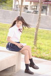 07102018_Chinese University of Hong Kong_Bobo Cheng00086