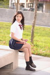 07102018_Chinese University of Hong Kong_Bobo Cheng00088