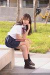 07102018_Chinese University of Hong Kong_Bobo Cheng00089