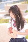 07102018_Chinese University of Hong Kong_Bobo Cheng00093