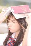 07102018_Chinese University of Hong Kong_Bobo Cheng00107