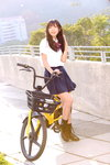 07102018_Chinese University of Hong Kong_Bobo Cheng00151