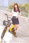 07102018_Chinese University of Hong Kong_Bobo Cheng00152