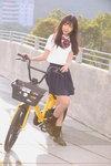 07102018_Chinese University of Hong Kong_Bobo Cheng00154