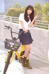 07102018_Chinese University of Hong Kong_Bobo Cheng00155