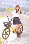 07102018_Chinese University of Hong Kong_Bobo Cheng00161