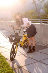07102018_Chinese University of Hong Kong_Bobo Cheng00165