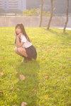 07102018_Chinese University of Hong Kong_Bobo Cheng00173