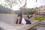 07102018_Chinese University of Hong Kong_Bobo Cheng00294