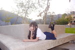 07102018_Chinese University of Hong Kong_Bobo Cheng00295