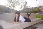 07102018_Chinese University of Hong Kong_Bobo Cheng00297