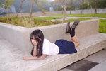 07102018_Chinese University of Hong Kong_Bobo Cheng00301