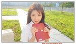 07102018_Samsung Smartphone Galaxy S7 Edge_CUHK_Bobo Cheng00060