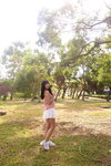 13102018_Sunny Bay_Bobo Cheng00001