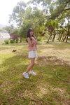 13102018_Sunny Bay_Bobo Cheng00003